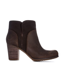 Rudston Ankle Boot