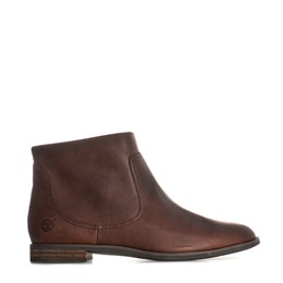 Preble Ankle Boot