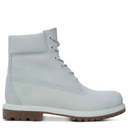 Timberland Icon Collection 6 inch Premium Boot