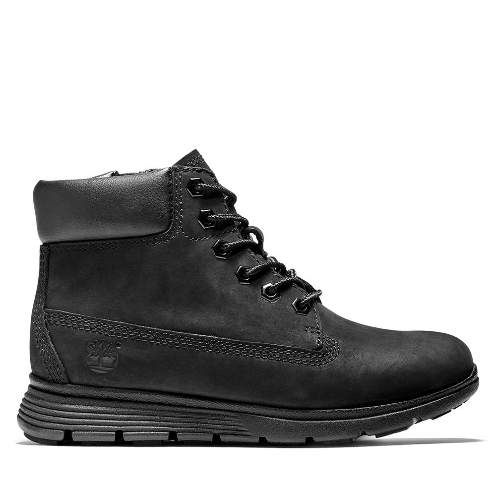 c0f6053f52a Killington 6inch Boot