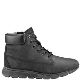 Killington 6inch Boot