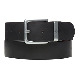 Reversible Belt with Tip