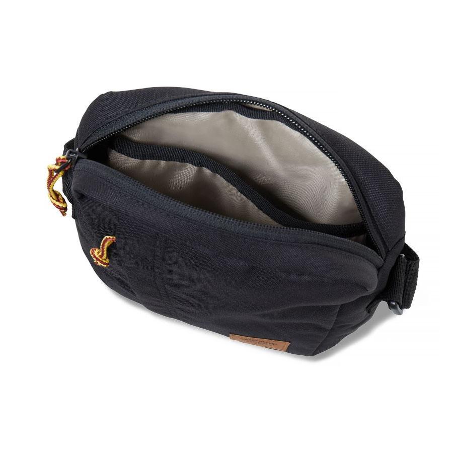Crofton Small Items Bag 9d72be3538fc6
