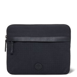 Cohasset Tablet Sleeve