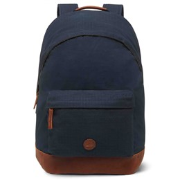 Cohasset Small Backpack