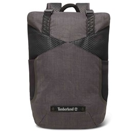 Southridge Sport Roll Top Backpack