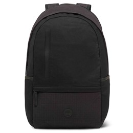 Cohasset Classic Backpack