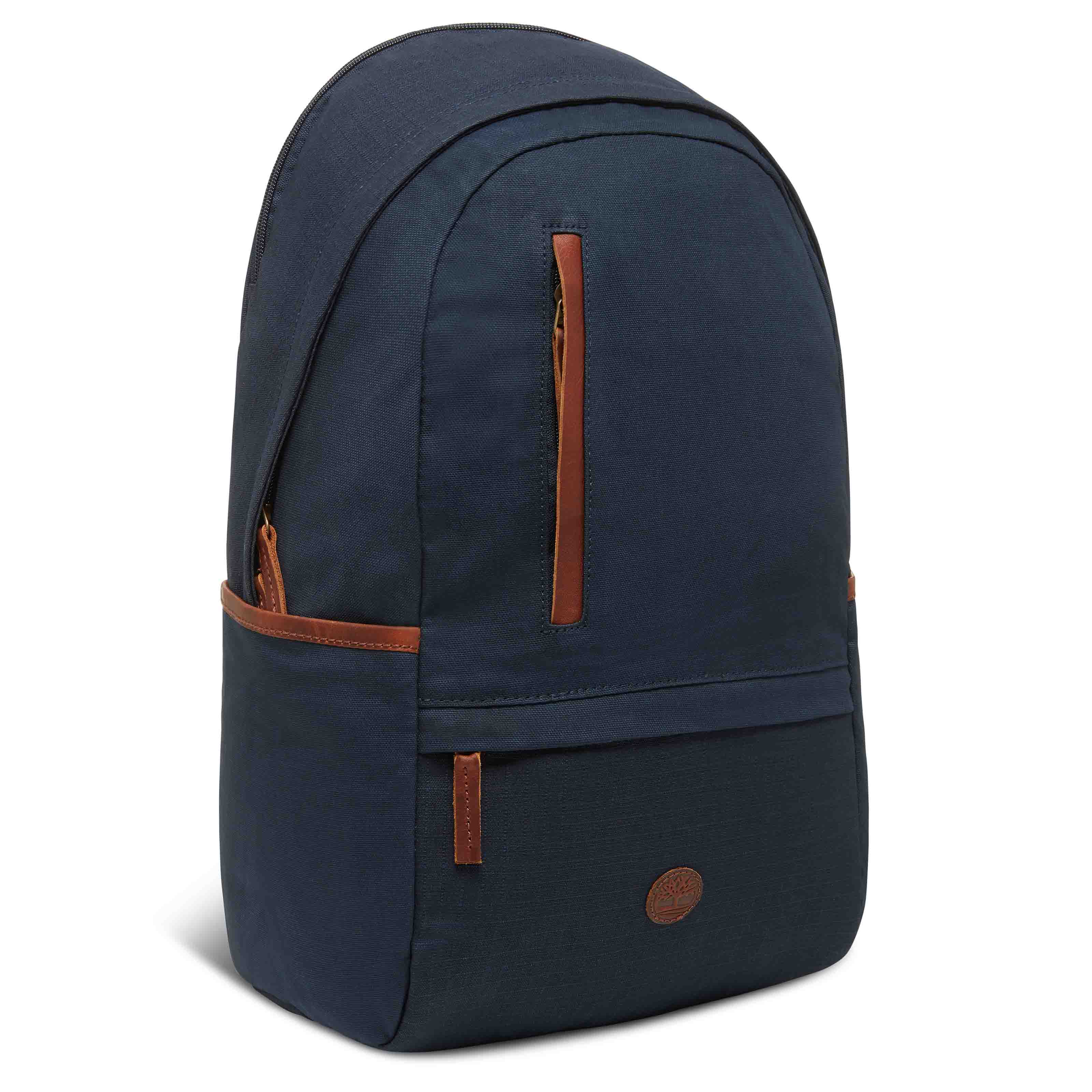 6807cfd059 Cohasset Classic Backpack