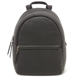 Ashbrook Backpack