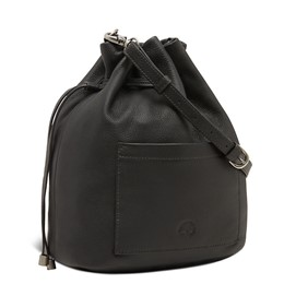 Ashbrook Bucket Bag