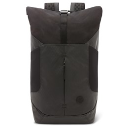 Parkridge Roll Top Backpack