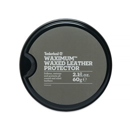 Waximum Waxed Leather Protector
