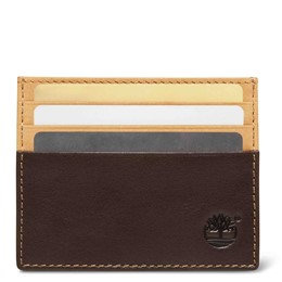 Ashfield Man Credit Cards Holder