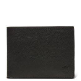 Kennenbunk Large Wallet & Coin Pouch