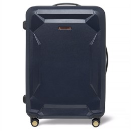 Fort Stark 28inch Luggage
