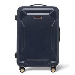 Fort Stark 24inch Luggage