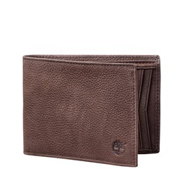 Pirates Cove Large Wallet Bifold
