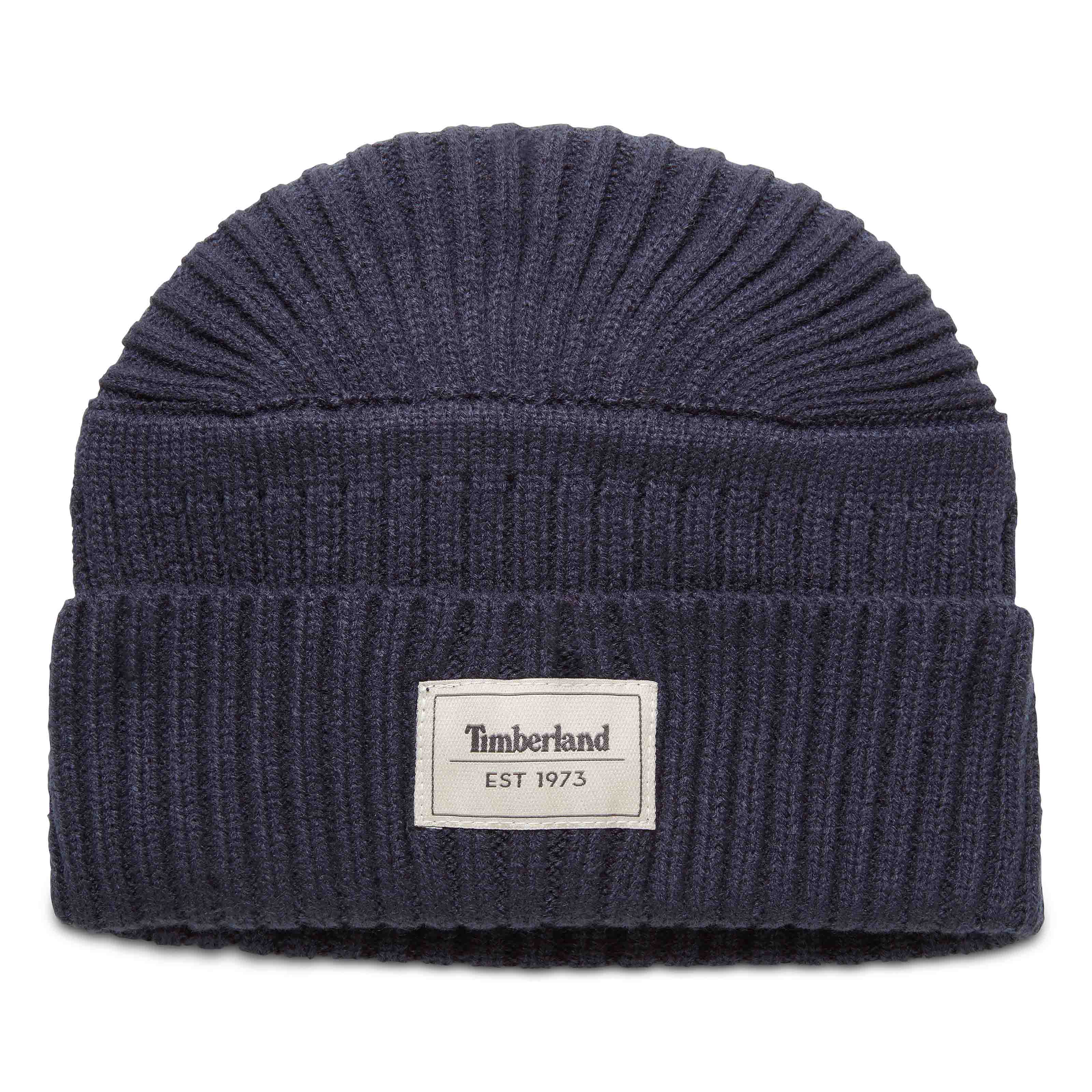 3c5855529 Gulf Beach Ribbed Beanie