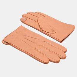 T100643 Smart Casual Glove