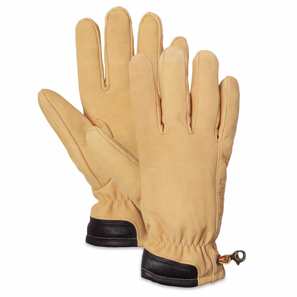 Seabrook Beach Boot Glove