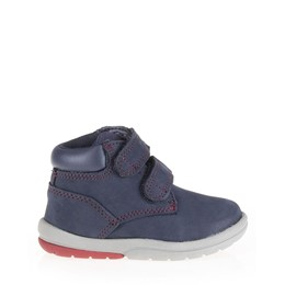 Toddle Tracks Hook & Loop Boot