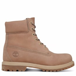 Timberland Icon Collection 6inch Premium Boot