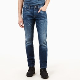 Sargent Lake Stretch Slim Denim