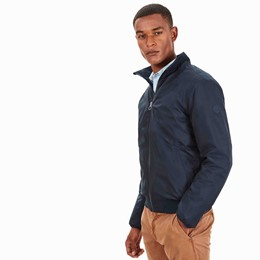 Mount Lafayette Waterproof Insulated Sailor Bomber