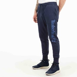 Slim Tapered Sweatpant