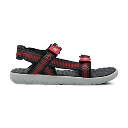 Perkins Row Webbing Sndl