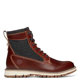 NXTwool™ Britton Hill 6 Inch Boot