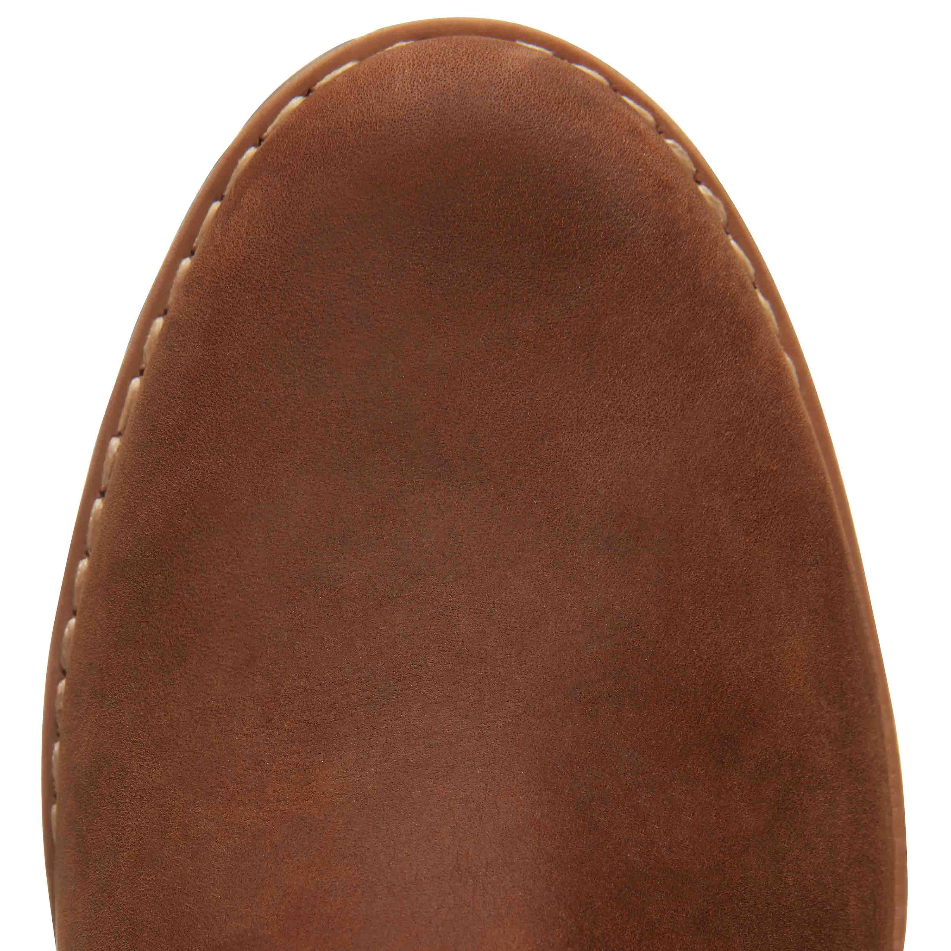 2436033b9 Main Hill Tall Waterproof Boot