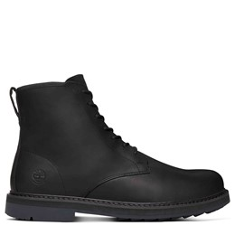 Squall Canyon Plain Toe Waterproof Boot