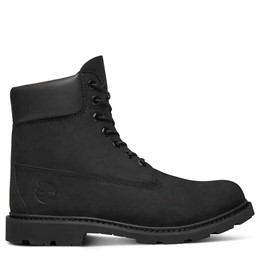 45th Anniversary 6inch Premium Boot