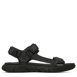 Windham Trail Sandal
