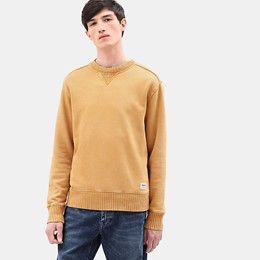 Mad River Garment Dyed Crew