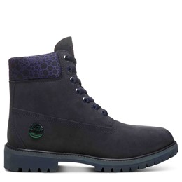 Elements Water 6 Inch Boot
