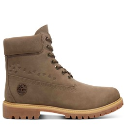 Elements Earth 6 Inch Boot