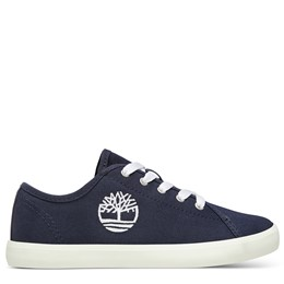 Newport Bay Canvas Oxford