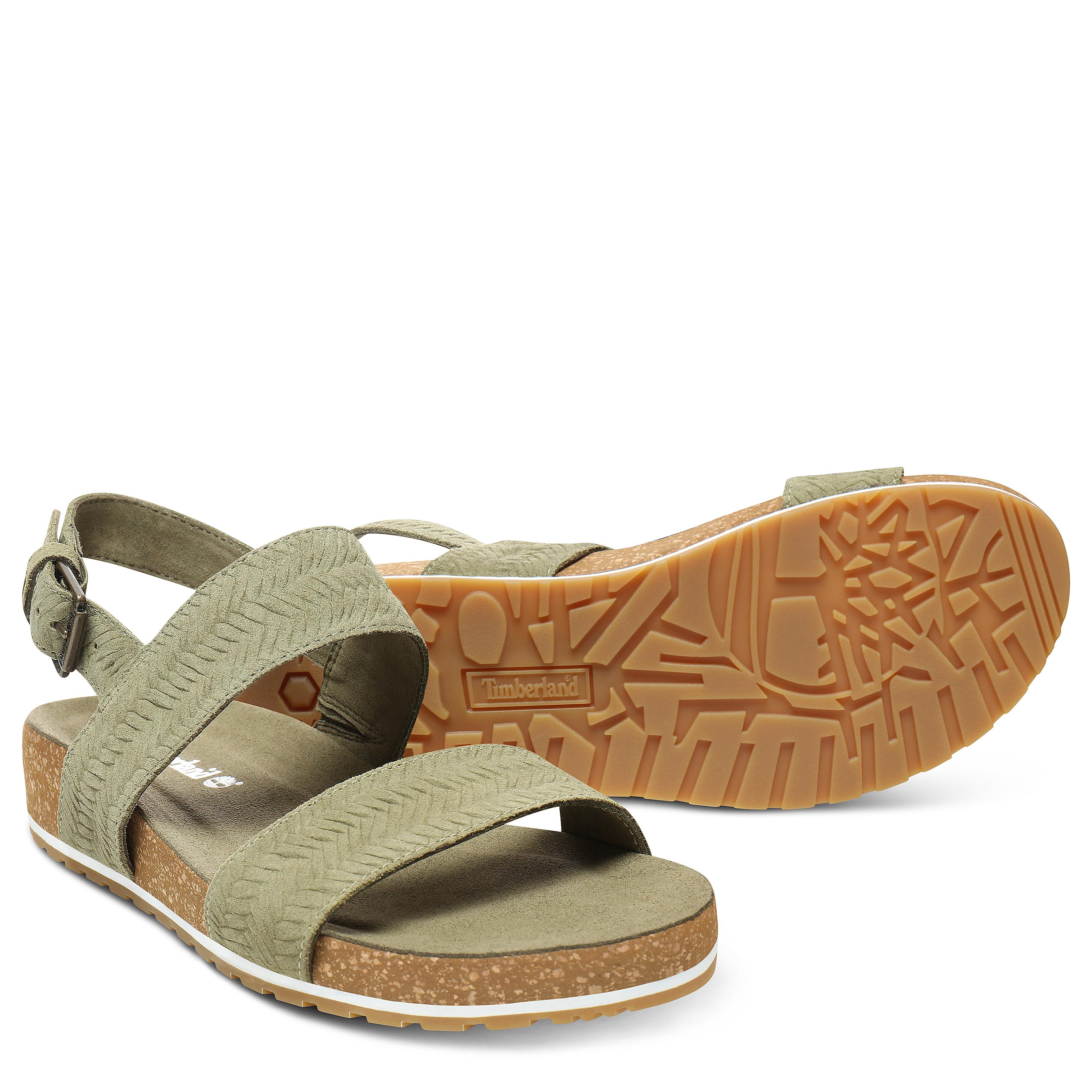 386650a8 Malibu Waves 2 Band Sandal