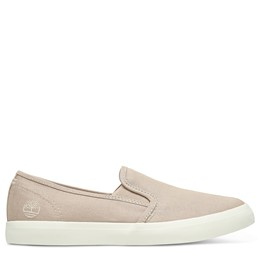 Newport Bay Slip On