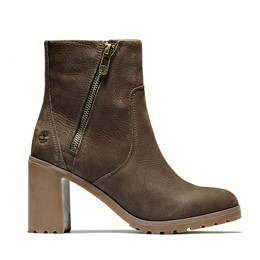 Allington Ankle Bootie