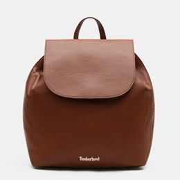 Rosecliff Backpack