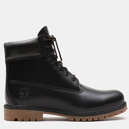 Timberland Heritage 6inch Waterproof Boot