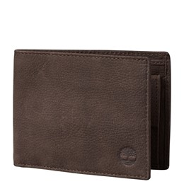 Ferncliff Large Wallet and Coin Pouch