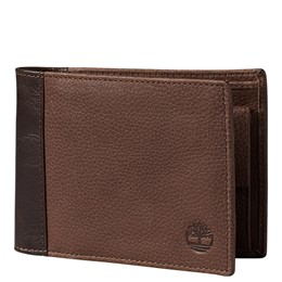 Large Wallet And Coin Pouch