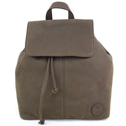 Fall River Backpack