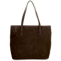 New City Explorer Tote