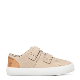 Newport Bay Leather 2 Str