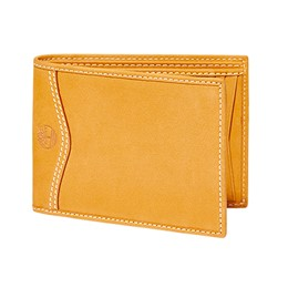 New Rain Large Billfold